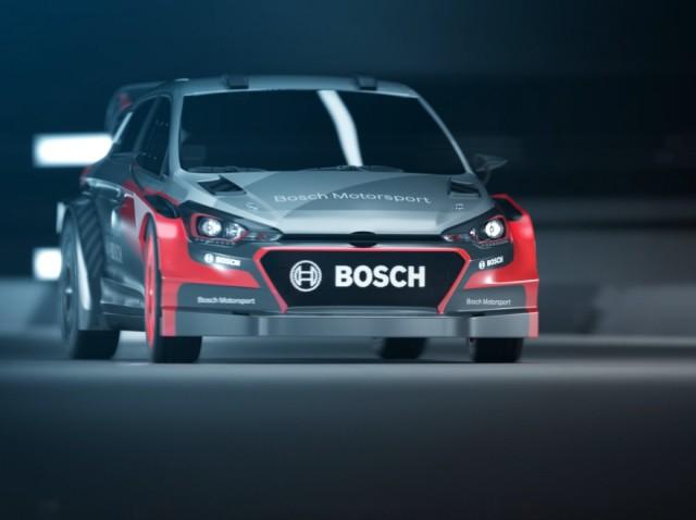 Bosch_ECP_Vorschaubild_v02