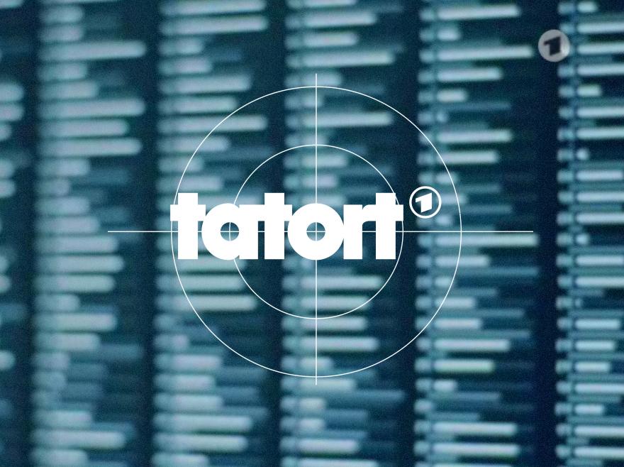 Tatort_KI_Vorschaubild_v01