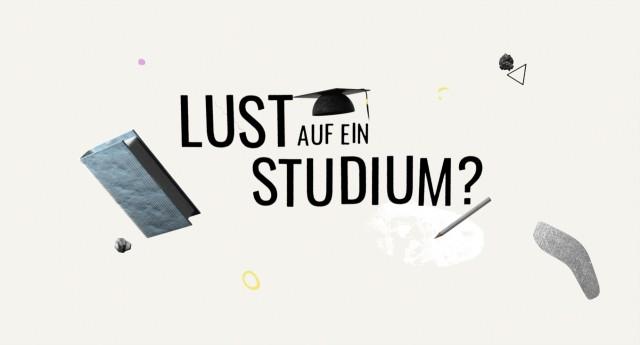 100 Jahre VHS Reutlingen